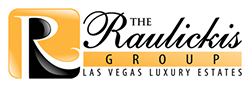 The Raulickis Group